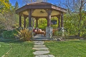 Backyard Gazebo Ideas 39 Gorgeous Gazebo Ideas Outdoor Patio Garden Designs Designing Idea