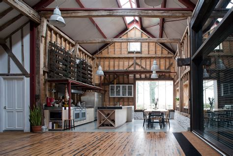 barn conversions ancient barn conversion this historic agricultural