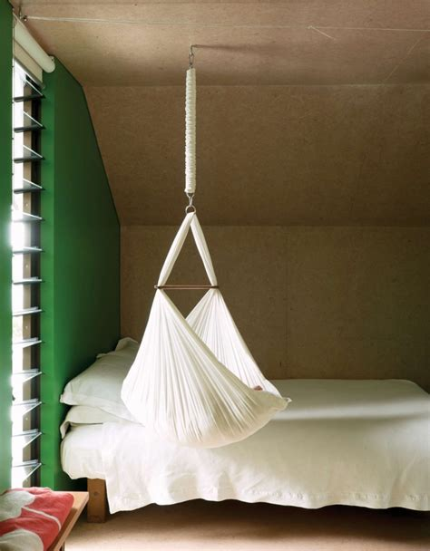 hanging seats for bedrooms 15 diy hanging chairs that will add a bit of fun to the house