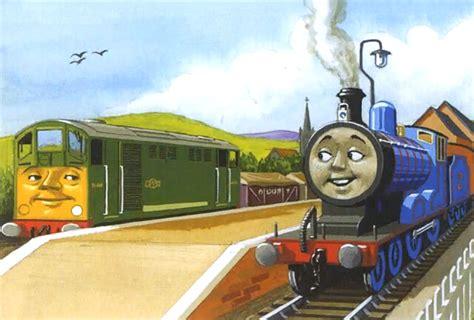 wellsworth awdry s railway series wiki fandom powered
