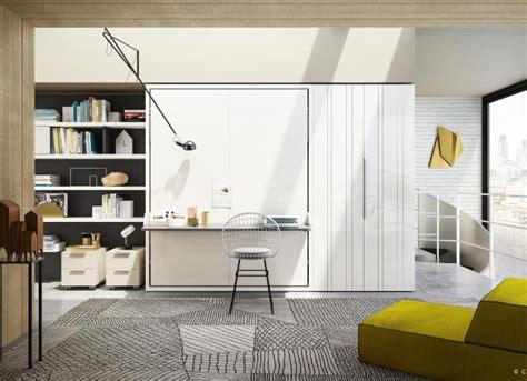 cool convertible furniture designs designs ideas  dornob