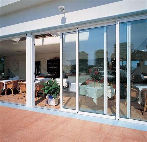 Exterior Glass Door Designs For Home Modern House Front Door Design Tempered Glass