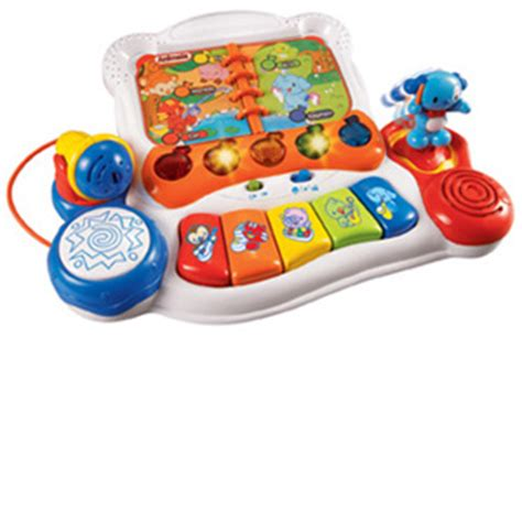 Vtech Sing And Discover Piano 6m Mainan Vtech T3010 2 macam macam ada vtech sing discover piano