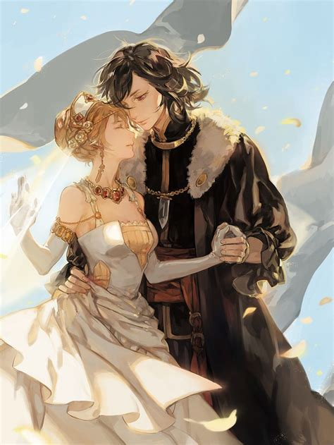 515 best Couples images on Pinterest   Drawings, Anime art