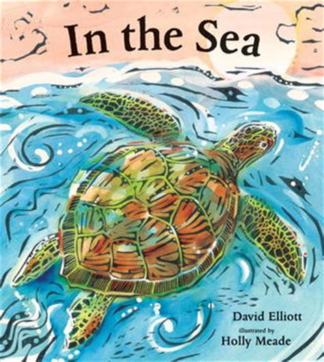 muddy waters the leafy hollow mysteries books in the sea by david elliott reviews discussion