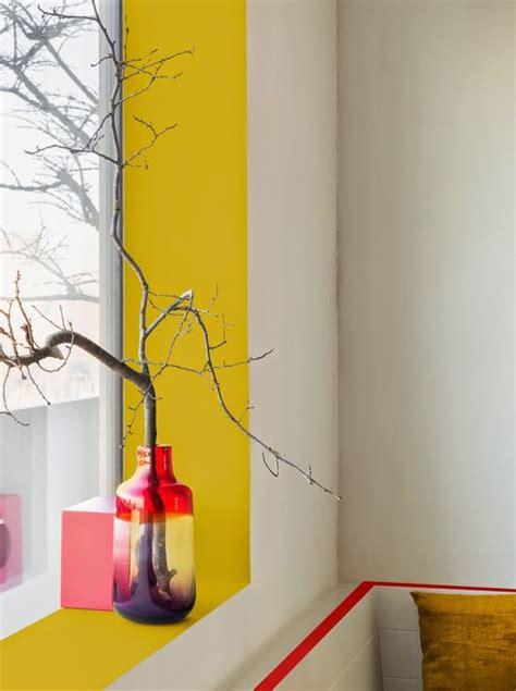 Fensterlaibung Farblich Absetzen by Ein Katalog Unendlich Vieler Ideen