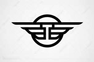 Logo joy studio design gallery best design