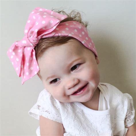 1pcs newborn baby headbands infant toddler flower baby toddler infant 1pcs flower headband hair