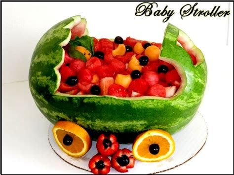 watermelon carving templates 102 best images about watermelon carvings on