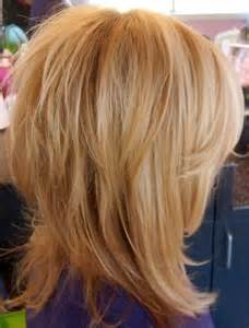 haircut that adds volume 13 medium shag 38 hairstyles for thin hair to add