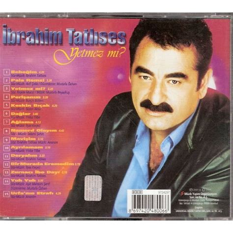 download mp3 full album original ibrahim tatlises full album free download mp3