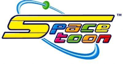 film robot spacetoon 5 film anime spacetoon yang hilang vebma com