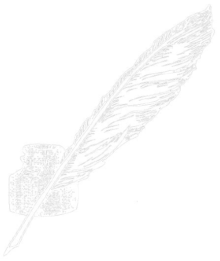 tattoo pen png ink and feather png www imgkid com the image kid has it