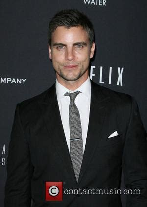 colin egglesfield movies on netflix colin egglesfield pictures photo gallery page 2