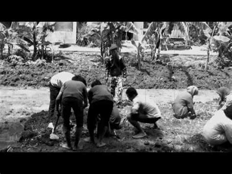 film perang indonesia melawan belanda film penjajahan belanda di indonesia man 1 surakarta youtube