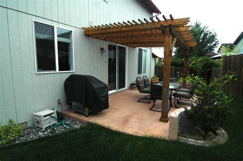 do it yourself backyard backyard designs do it yourself izvipi com