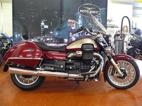 Leasing Motorrad Verkaufen by Motorrad Neufahrzeug Kaufen Moto Guzzi California 1400