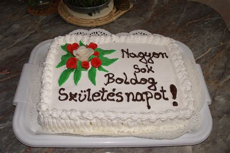 Ibolya recept sz 252 linapi torta k 233 p