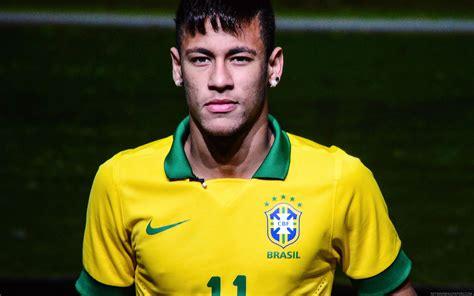 neymar brazil neymar wallpapers