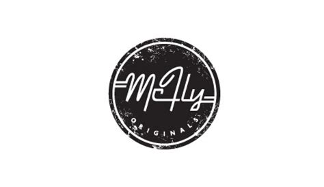 logo badge design logo design trend showcase retro emblems badges