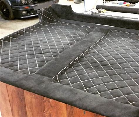 Automotive Upholstery by 25 Best Ideas About Car Upholstery On Clean