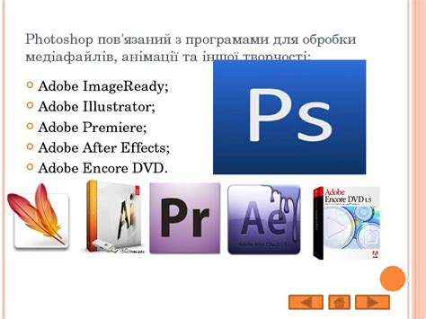 adobe illustrator cs6 vs 64 bit adobe illustrator cs6 16 0 0 32 64 bit suckgrusles