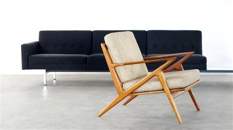 modern lounge chair craigslist modern z lounge chair by poul selig