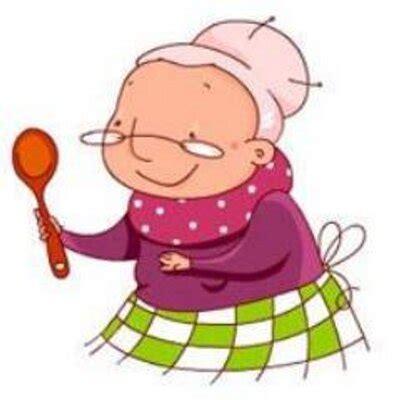cocina de la abuela cocina de la abuela vcocinaabuela