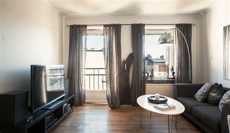aticos decoracion 193 tico peque 241 o con terraza de madera y vistas tienda