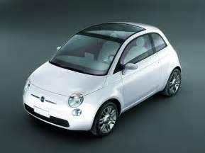 La Fiat 500 Fiat 500 Moto Wp Pl