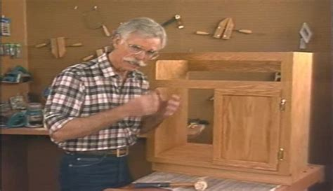 Diy Kitchen Cabinets From Scratch by How To Build Kitchen Cabinets From Scratch Woodworking
