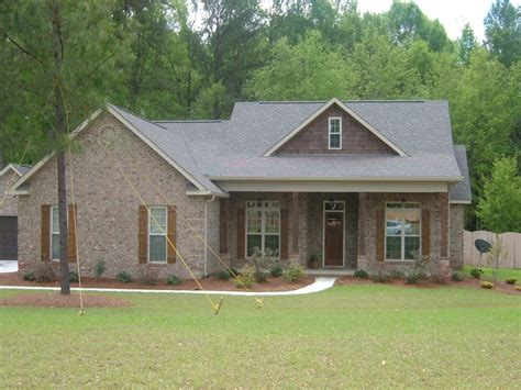 mission style home plans american craftsman style house craftsman style ranch house