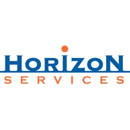Horizon Plumbing And Heating by Horizon Services Plumbing Heating And Air In Englewood Co