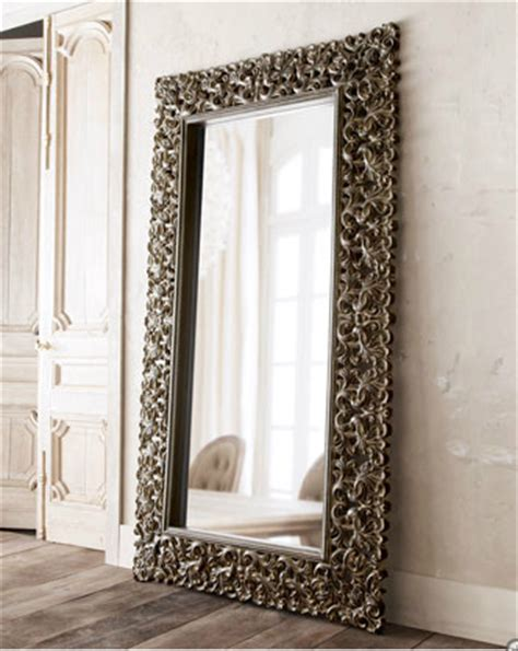 top 28 floor mirror marshalls decorative rattan