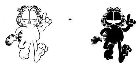 imagenes blanco y negro serigrafia curso de serigraf 237 a monografias com