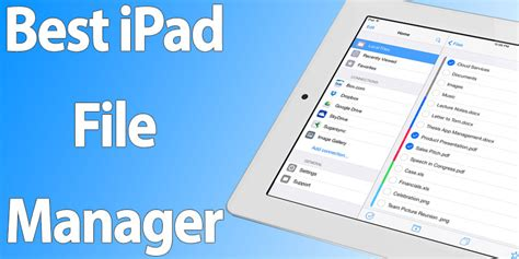 file manager best 5 best file manager apps for pro mini air 4 3 2