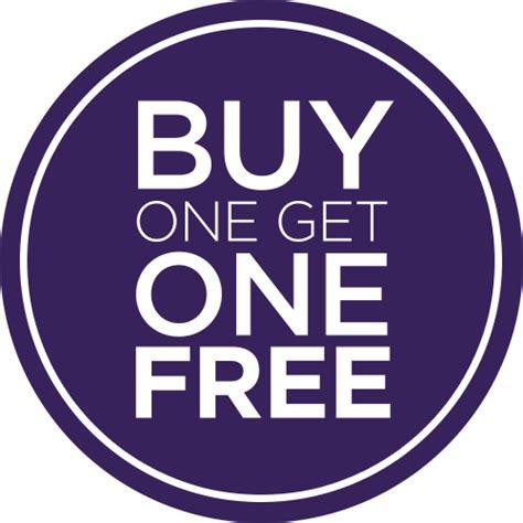 cinemaxx buy 1 get 1 lendwithcare on twitter quot best blackfriday deal in town