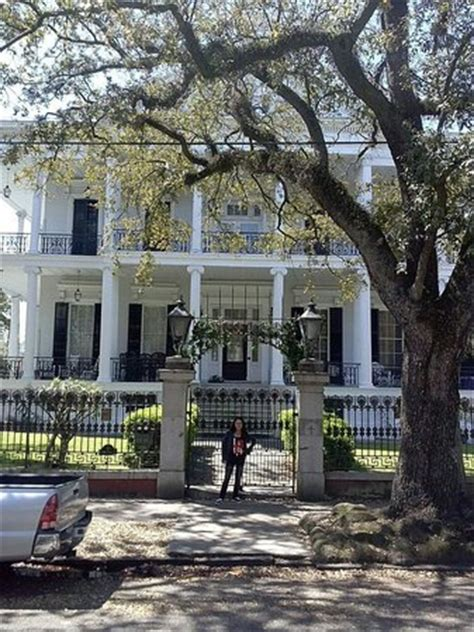 coven house american horror story picture of garden district new orleans tripadvisor