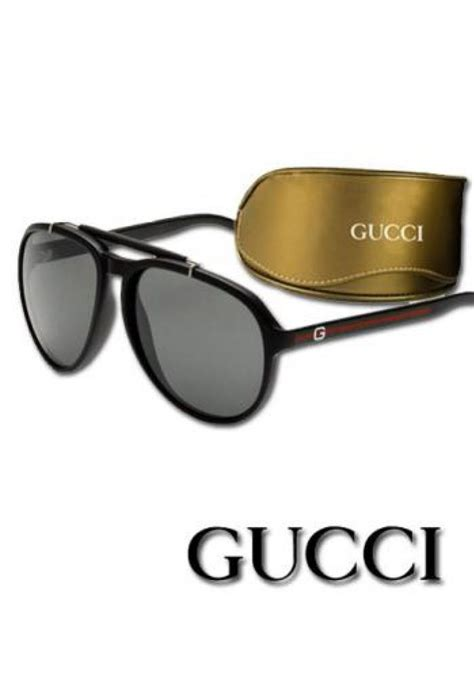 Sungglasses Kacamata Gucci 79917 Box Sleting Gucci Aviator Sunglasses Box Pouch In Pakistan Hitshop