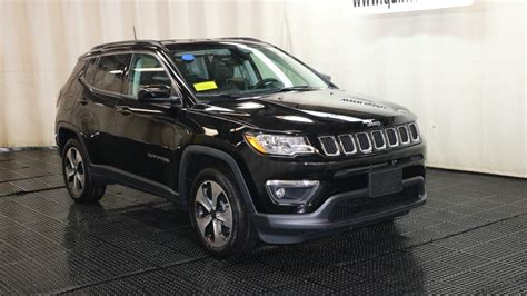jeep compass 2018 black 2017 jeep all weather car mats all season autos