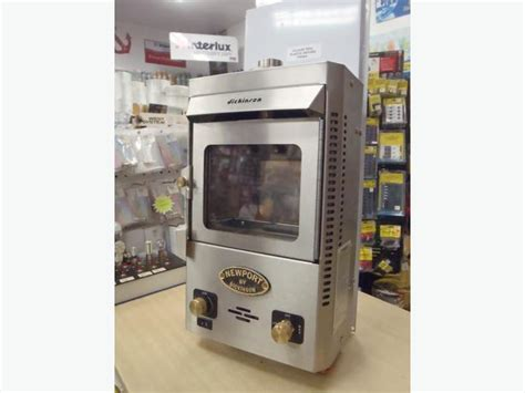 propane fireplace heater newport p 12000 propane fireplace bulkhead heater