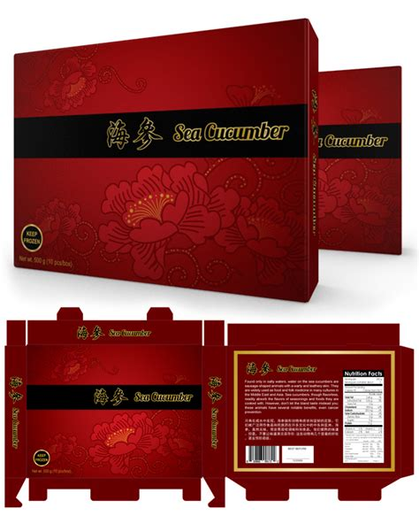 graphic design packaging templates new year food packaging template dlayouts