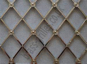 regency brass decorative grilles eclectic pantry and