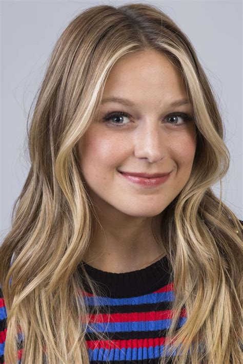 s day letmewatchthis benoist letmewatchthis