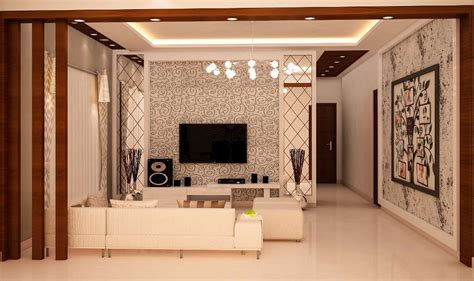 sowmya villa interior namakkal interior designers
