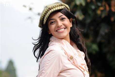 new kajal themes free download 60 best kajal agarwal beautiful wallpapers photos download