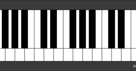 html pattern keyboard free pattern piano keyboard protoquilt