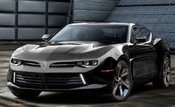 2018 buick firebird and trans am too good not to produce