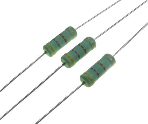 wire wound resistor data sheet wire wound resistor 10r 5 3w 0617 wire wound resistors power up to 10w micros
