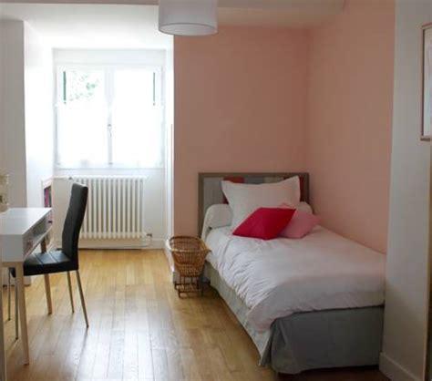 chambre des metiers beauvais au coeur de beauvais apartment chambre d h 244 tes 3 rue